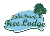 Lake Travis Tree Lodge logo